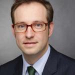 Markus Haefele