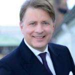 Ralf Lüdeke