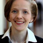 Dr. Friederike Brühl