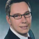 Dr. Dirk Niedling
