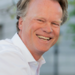 Carl Jan von der Goltz