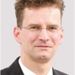 Karsten Seidel