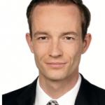 Dr. Dirk Schauer